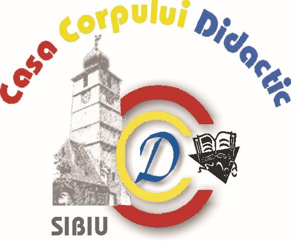 Casa Corpului Didactic Sibiu